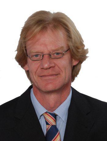 Szymkowiak_Thorsten_Bocholt_2020_Unternehmensberatung_Gutachten